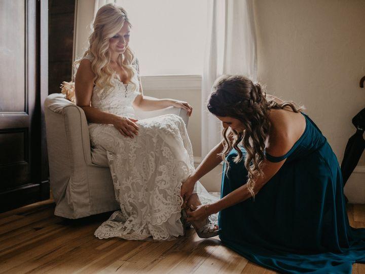 Tmx Bryanjessie 60719 8893wedwire 51 1043705 1566069882 Charlotte, NC wedding photography