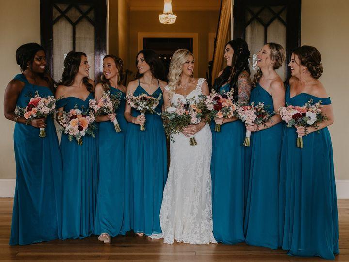 Tmx Bryanjessie 60719 8988wedwire 51 1043705 1566069881 Charlotte, NC wedding photography