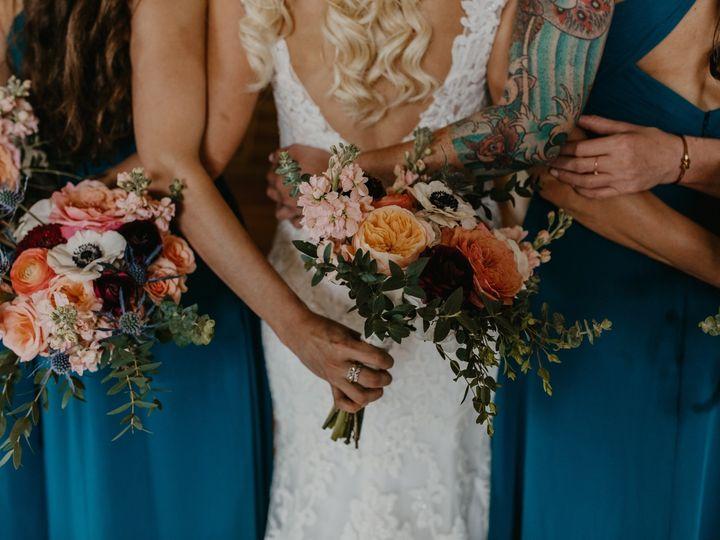 Tmx Bryanjessie 60719 9003wedwire 51 1043705 1566069882 Charlotte, NC wedding photography