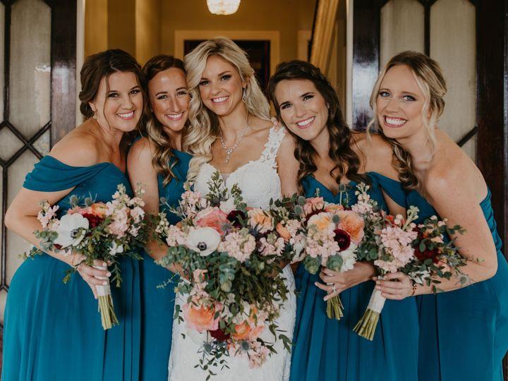Tmx Bryanjessie 60719 9016wedwire 51 1043705 1566069888 Charlotte, NC wedding photography