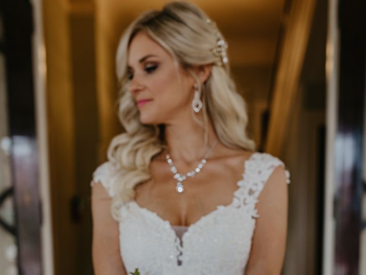 Tmx Bryanjessie 60719 9026wedwire 51 1043705 1566069889 Charlotte, NC wedding photography