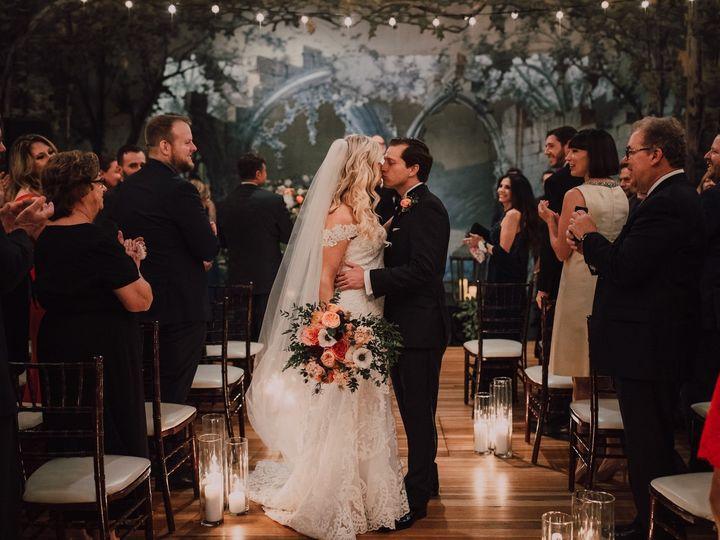 Tmx Bryanjessie 60719 9220ig 51 1043705 1560211851 Charlotte, NC wedding photography