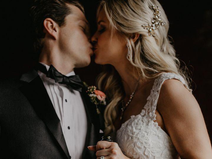 Tmx Bryanjessie 60719 9350wedwire 51 1043705 1566069889 Charlotte, NC wedding photography
