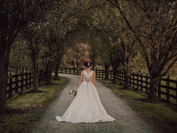 Tmx Chelsea Moore Bridals 3232019 1254wedwire 51 1043705 1566069893 Charlotte, NC wedding photography