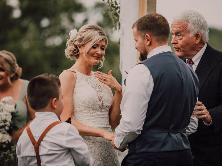 Tmx Dallasamanda 050419 4206wedwire 51 1043705 1566069892 Charlotte, NC wedding photography