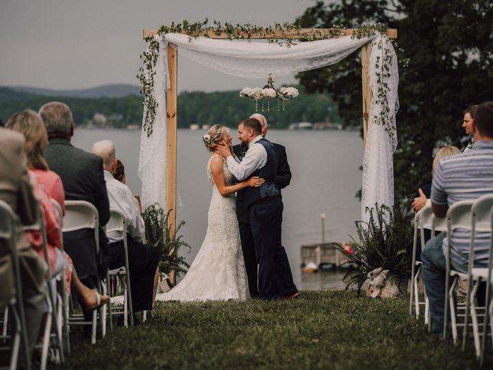 Tmx Dallasamanda 050419 4290wedwire 51 1043705 1566069895 Charlotte, NC wedding photography