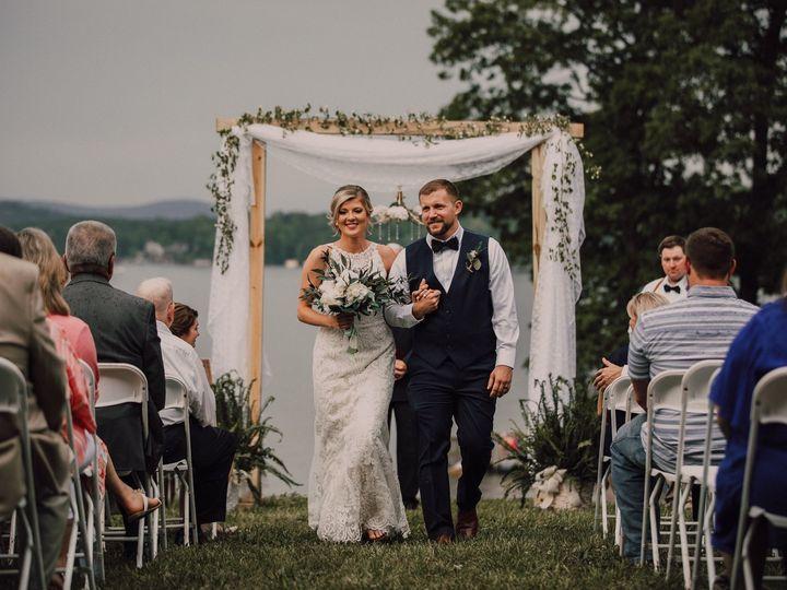 Tmx Dallasamanda 050419 4298wedwire 51 1043705 1566069893 Charlotte, NC wedding photography