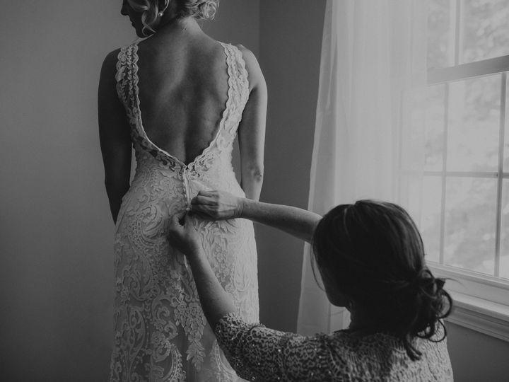 Tmx Dallasamanda 050419 5324wedwire 51 1043705 1566069897 Charlotte, NC wedding photography