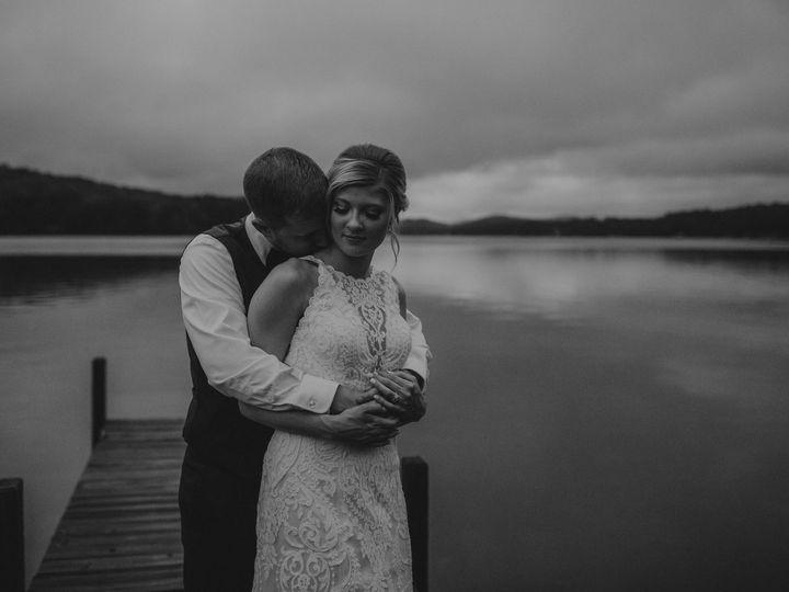 Tmx Dallasamanda 050419 6165wedwire 51 1043705 1566069899 Charlotte, NC wedding photography