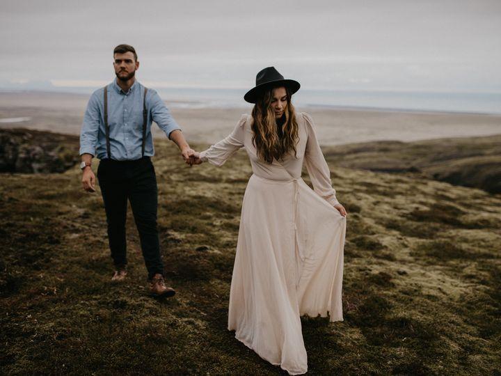 Tmx Iceland 72019 9107banner 51 1043705 1565478501 Charlotte, NC wedding photography