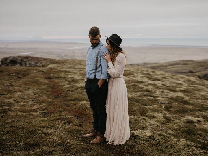 Tmx Iceland 72019 9143wedwire 51 1043705 1566069907 Charlotte, NC wedding photography