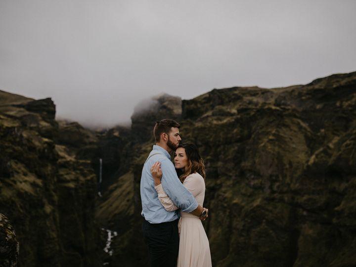 Tmx Iceland 72019 9151wedwire 51 1043705 1566069909 Charlotte, NC wedding photography