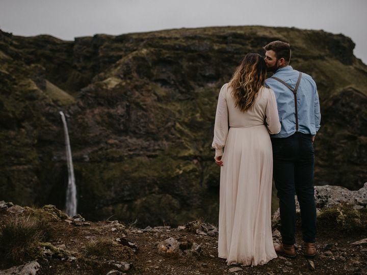 Tmx Iceland 72019 9216wedwire 51 1043705 1566069917 Charlotte, NC wedding photography