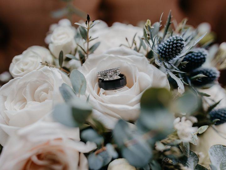 Tmx Juliajustin 60219 0302wedwire 51 1043705 1566069911 Charlotte, NC wedding photography