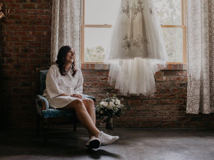 Tmx Juliajustin 60219 0352wedwire 51 1043705 1566069918 Charlotte, NC wedding photography
