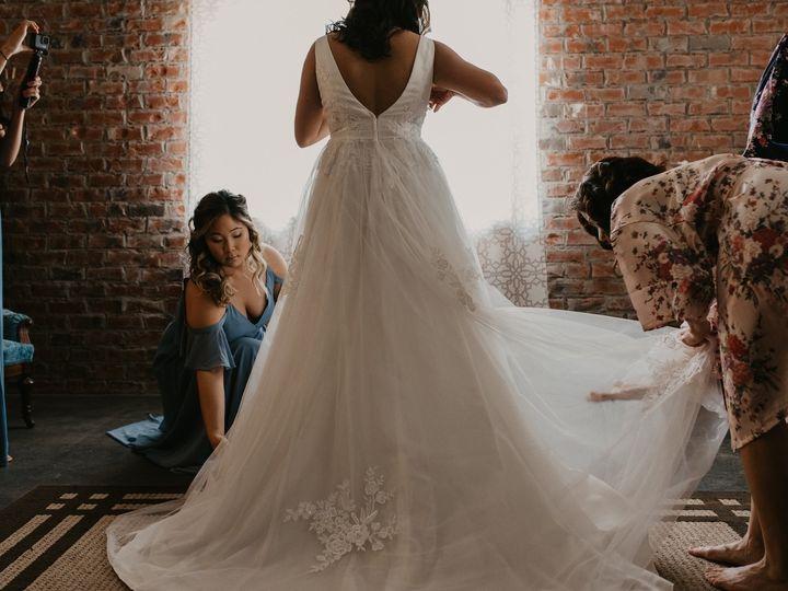 Tmx Juliajustin 60219 0416wedwire 51 1043705 1566069918 Charlotte, NC wedding photography