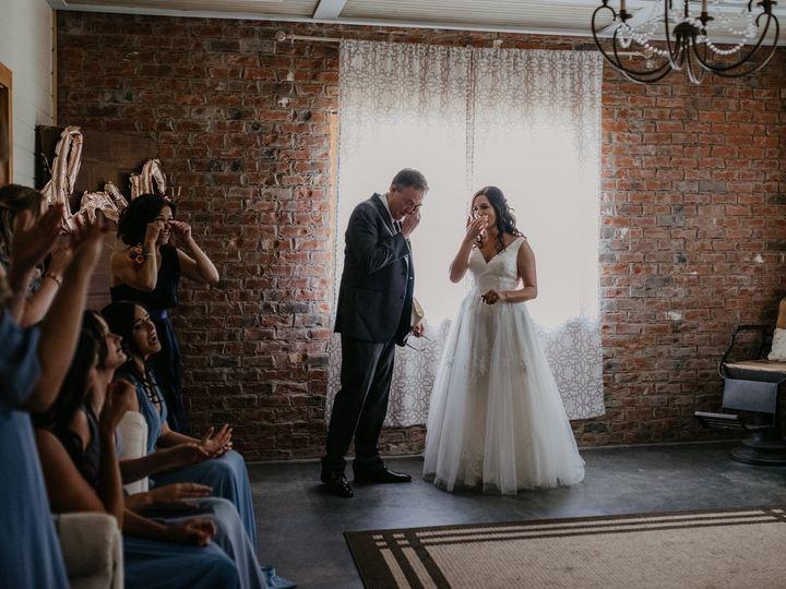 Tmx Juliajustin 60219 0459wedwire 51 1043705 1566069923 Charlotte, NC wedding photography
