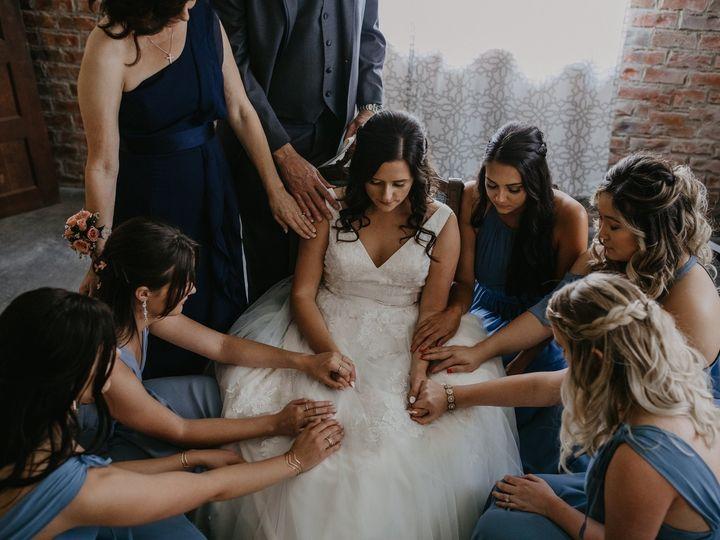 Tmx Juliajustin 60219 0514wedwire 51 1043705 1566069918 Charlotte, NC wedding photography