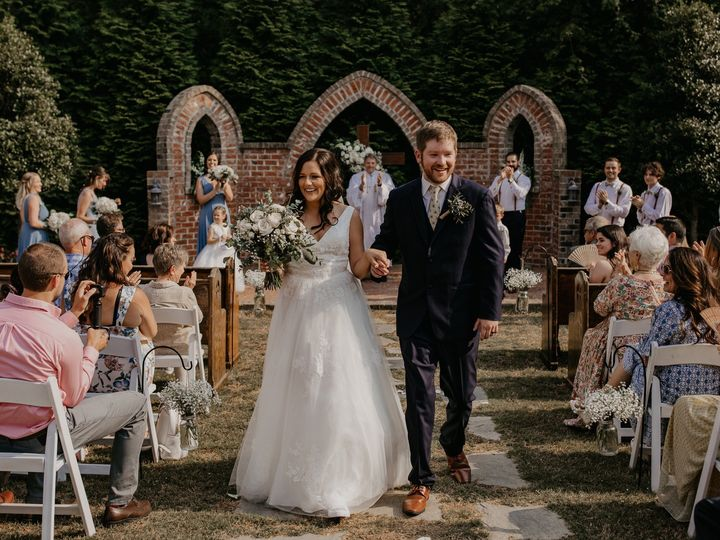 Tmx Juliajustin 60219 0648wedwire 51 1043705 1566069927 Charlotte, NC wedding photography