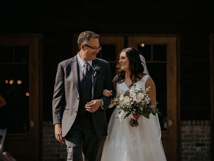 Tmx Justinjulia 60219 6851wedwire 51 1043705 1566069923 Charlotte, NC wedding photography