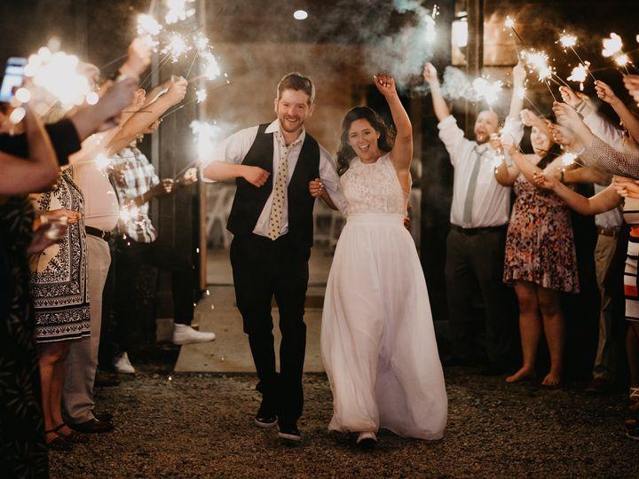 Tmx Justinjulia 60219 7218wedwire 51 1043705 1566069928 Charlotte, NC wedding photography