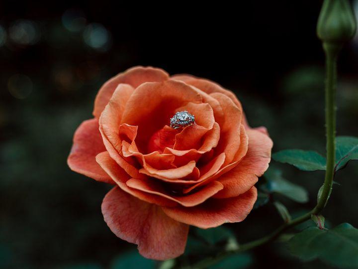 Tmx Phillip Kathryn Mcgill Engagement 11 2018 8747 51 1043705 Charlotte, NC wedding photography