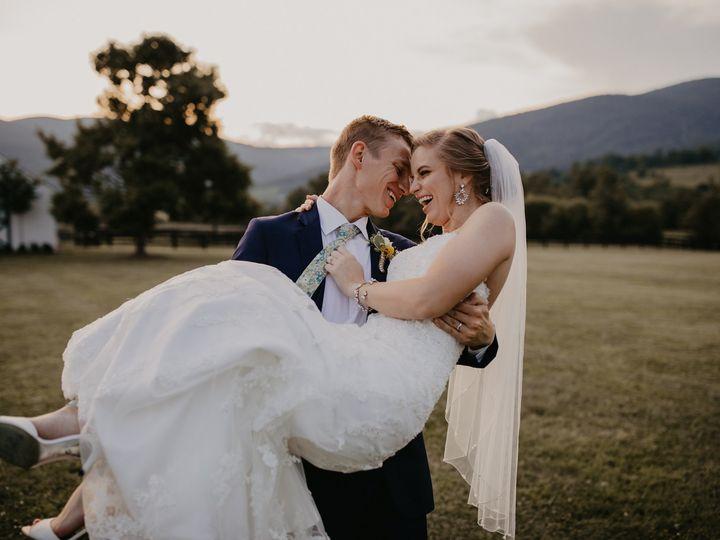 Tmx Simonabbey 72619 1092wedwire 51 1043705 1566069927 Charlotte, NC wedding photography