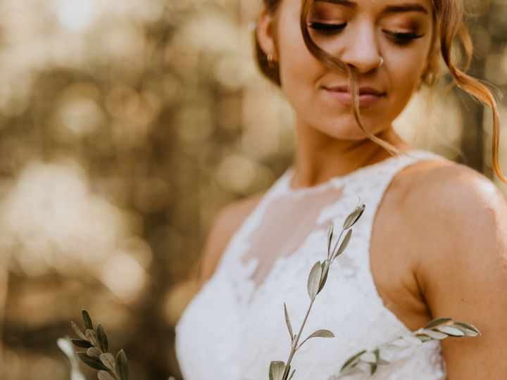 Tmx Trey Carley Wedding 10 13 2018 1261 51 1043705 Charlotte, NC wedding photography