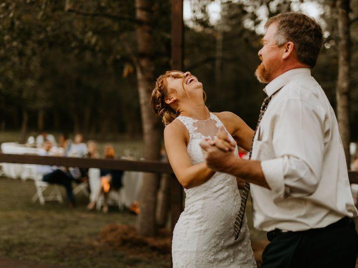 Tmx Trey Carley Wedding 10 13 2018 1713 51 1043705 Charlotte, NC wedding photography