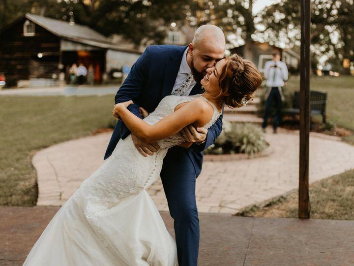 Tmx Untitled 1332 51 1043705 Charlotte, NC wedding photography