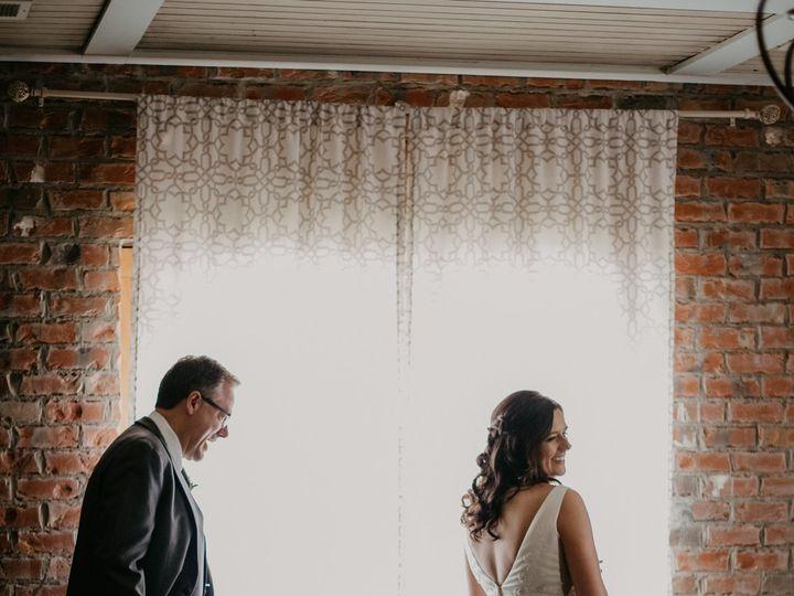 Tmx Untitled 3881wedwire 51 1043705 1566069927 Charlotte, NC wedding photography
