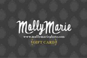 Molly Marie Boudoir