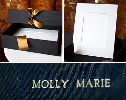 Tmx 1344815672316 Mollyphoto Eau Claire wedding favor
