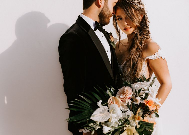 ameer jen wedding final 30 51 1973705 159418518387619