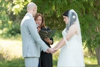Tying the knot