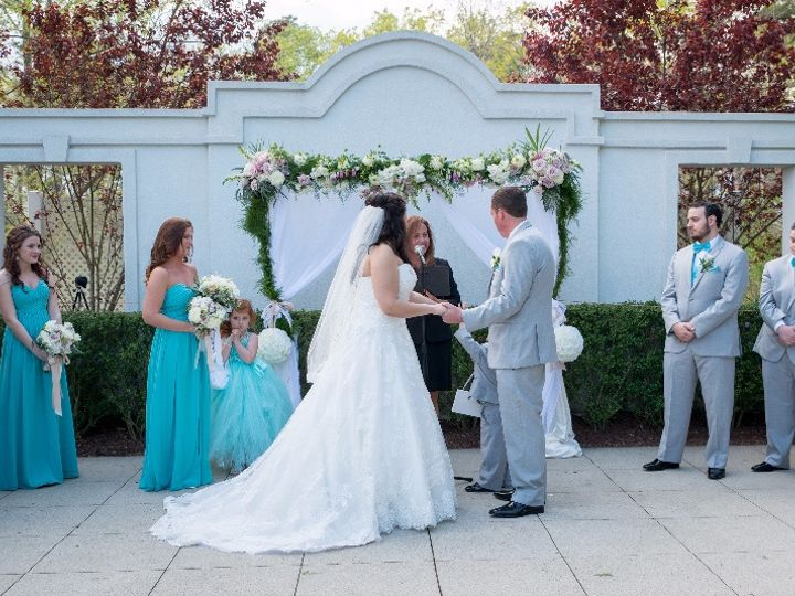Tmx 095d30b3 78df 4ba5 A93e Bcb32f3a5e4c 51 1893705 157740266220902 Sewell, NJ wedding officiant
