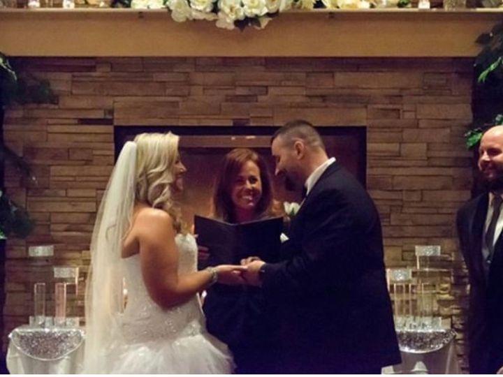 Tmx 097e6aa5 E274 4cff 91b7 374da852b014 51 1893705 157740263398676 Sewell, NJ wedding officiant