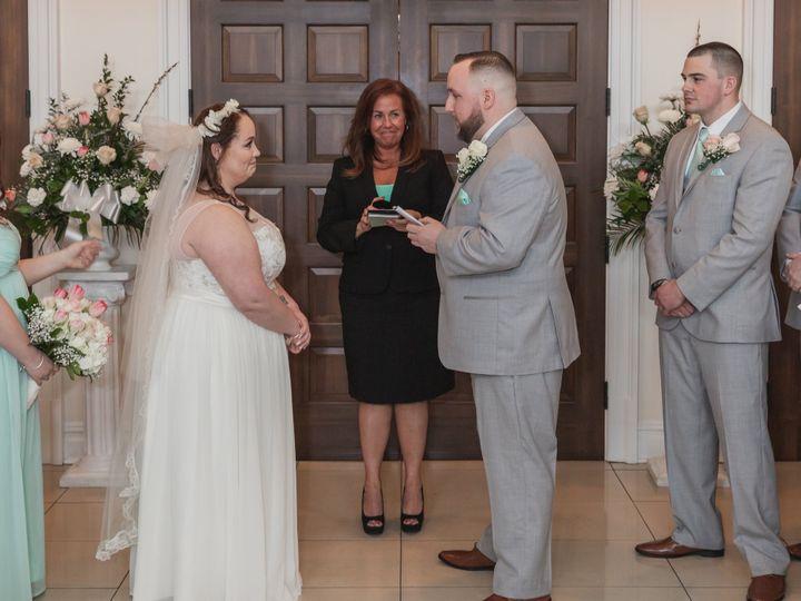 Tmx 0db638dd 629f 477f 9049 7b089e47cbbb 51 1893705 157740290362907 Sewell, NJ wedding officiant