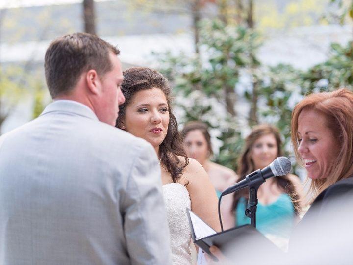 Tmx 16ddb650 6e32 4c06 84d4 Eaeb947e952b 51 1893705 157740266172480 Sewell, NJ wedding officiant