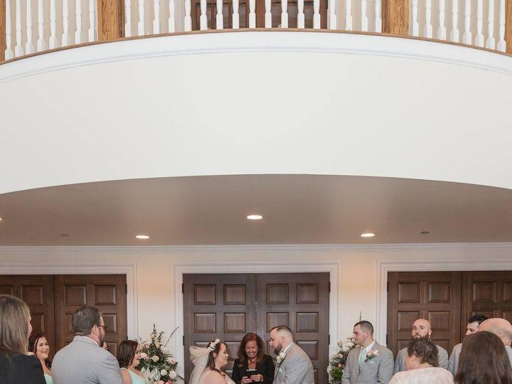 Tmx 1ecca3da 0e43 41fe Aca5 4f97b8efd935 51 1893705 157740290382259 Sewell, NJ wedding officiant