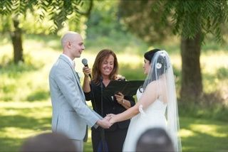 Tmx 26d8361d C184 438b 8f87 9367ab764537 51 1893705 157740293947618 Sewell, NJ wedding officiant