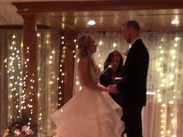 Tmx 42686fc7 5ec8 45ca B155 925ab0cba5d7 51 1893705 157740290221687 Sewell, NJ wedding officiant