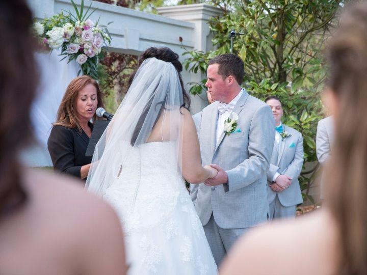 Tmx 607a9e35 D297 4e16 Ae13 6d34837c3846 51 1893705 157740266124956 Sewell, NJ wedding officiant