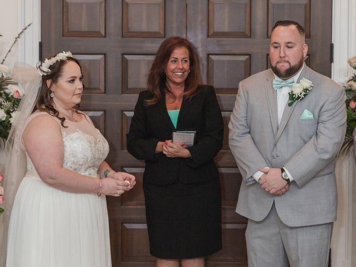 Tmx 9ac9fac5 D30a 45f0 Aa50 B6e22fbb5ab0 51 1893705 157740290339582 Sewell, NJ wedding officiant