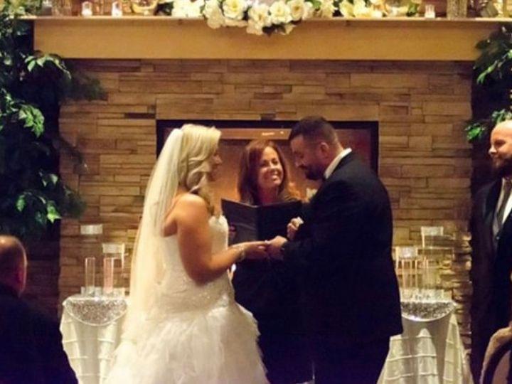 Tmx C3c7be4e Db26 41aa 9816 2017db6b4886 51 1893705 157740263225315 Sewell, NJ wedding officiant