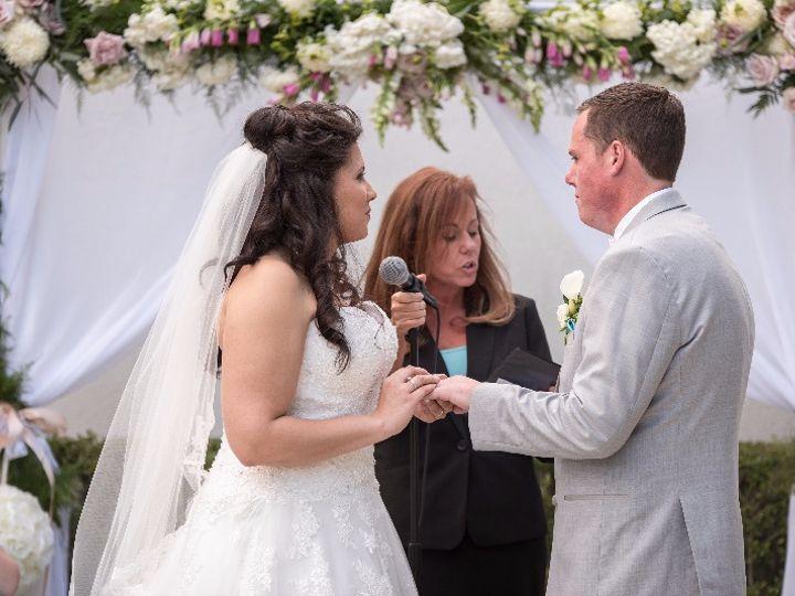 Tmx E2937dd4 A4da 46b6 8211 29f70b735a75 51 1893705 157740266123363 Sewell, NJ wedding officiant