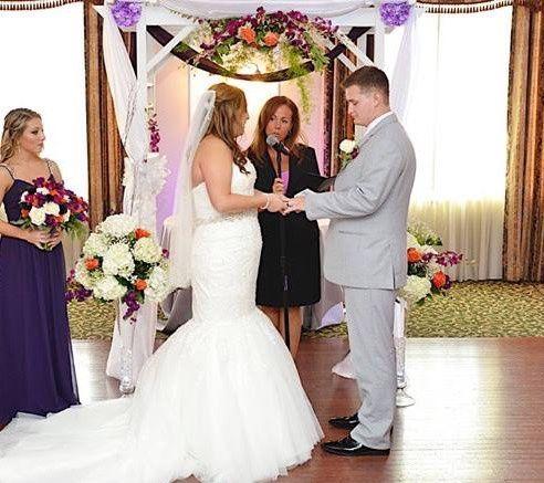 Tmx E3c446f2 72ae 479e 9a21 59e1fb032d8e 51 1893705 157740269039382 Sewell, NJ wedding officiant