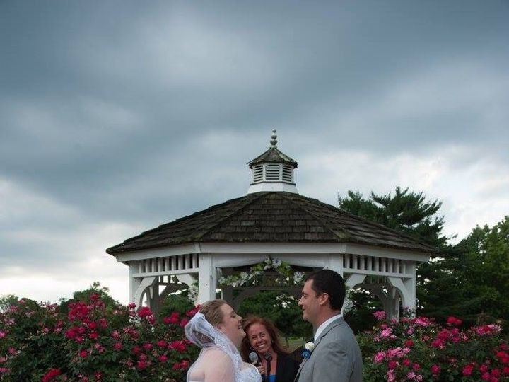 Tmx E7a744e3 D088 45f5 8723 413b63814501 51 1893705 157740301272981 Sewell, NJ wedding officiant