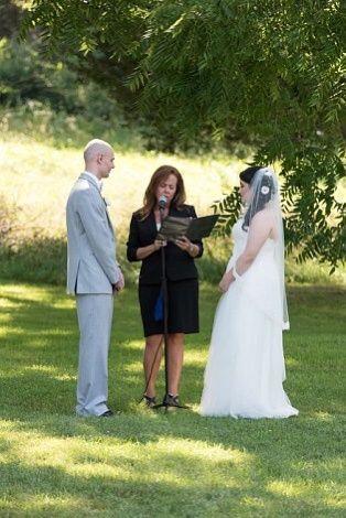 Tmx Fb66811a 12d1 4c4a 8675 E8ae167f94e3 51 1893705 157740293946025 Sewell, NJ wedding officiant