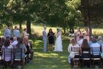 Marriages by Maureen image